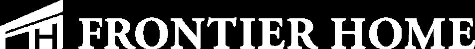 フロンティアホーム~品川の不動産会社