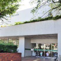大田区立郷土博物館は、大田区を中心とした人文科学系の博物館で、考古、歴史、民俗資料などの文化遺産を保管、展示しています。本地から徒歩13分。